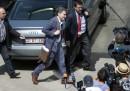 La crisi greca «è il giorno della marmotta»