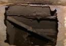 """Le nuove foto del tunnel per la fuga di """"El Chapo"""" Guzman"""