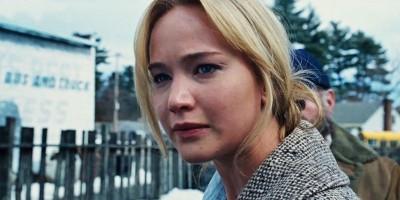 40 film per gli Oscar 2016