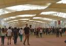 Expo ha superato i 6 milioni di visitatori