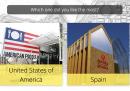 Expomash, il sito per confrontare i padiglioni