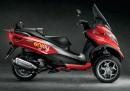 Enjoy e il nuovo scooter sharing a Milano, come funziona