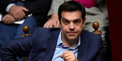 La Grecia ha approvato il secondo lotto di riforme