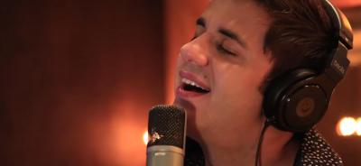 """Il """"sertanejo"""", la musica che non si ascolta nelle grandi città del Brasile"""