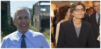 Perché si sono dimessi i vicesindaci di Milano e Roma