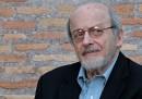 È morto lo scrittore E. L. Doctorow
