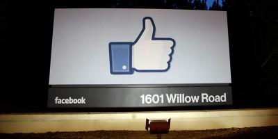 Sei consigli per usare meglio Facebook
