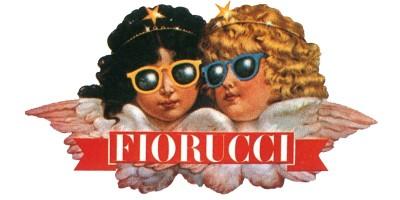 La storia del marchio Fiorucci
