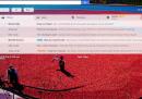 Google offre nuovi modi per personalizzare la mail