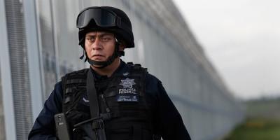 """Cosa si sa della spettacolare evasione di """"El Chapo"""" Guzmán"""