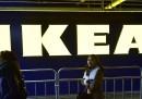 I problemi di sicurezza di alcuni mobili IKEA
