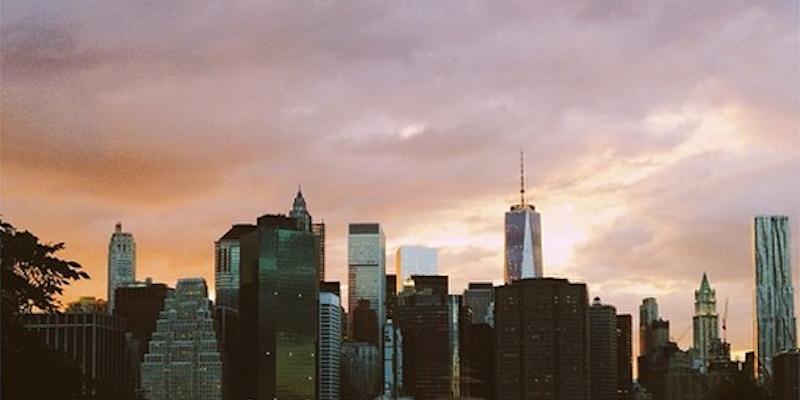 7 Consigli Per Fare Belle Foto Da Pubblicare Su Instagram Il Post