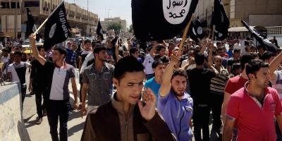 L'ISIS sta diventando davvero uno stato?