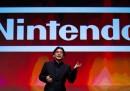 Chi era Satoru Iwata, presidente di Nintendo