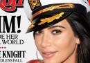 Sinead O'Connor vuole boicottare Rolling Stone