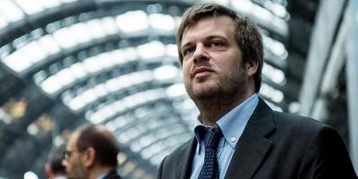 Pier Francesco Majorino si candida a sindaco di Milano