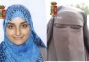 Chi è Maria Giulia Sergio e cosa c'entra con l'ISIS
