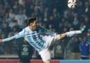 7 cose sulla finale di Coppa America