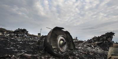Il pilota ucraino accusato dalla Russia di avere abbattuto il volo MH17 si è ucciso