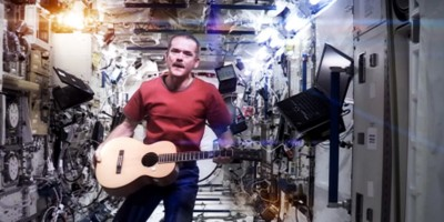 Il successo della NASA sui social network