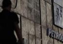 Le accuse contro SAIPEM in Brasile