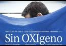 Il referendum in Grecia sulle prime pagine di tutto il mondo