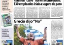 El Telegrafo (Uruguay)
