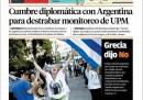 El Observador (Uruguay)