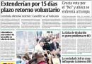 Diario Libre (Repubblica Dominicana)