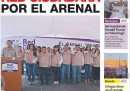 Independiente (Messico)