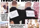 La Prensa (Messico)