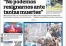 El Diario de Hoy (El Salvador)