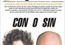 Pagina 12 (Argentina)