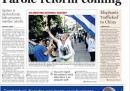 The Times (Sudafrica)