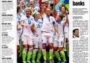 Miami Herald (Stati Uniti)