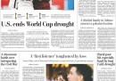 The Washington Post (Stati Uniti)