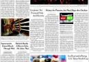 The New York Times (Stati Uniti)