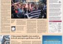 Financial Times (Regno Unito)