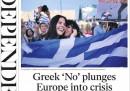 The Independent (Regno Unito)