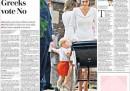 The Daily Telegraph (Regno Unito)