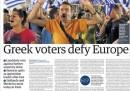 The Guardian (Regno Unito)