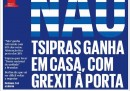Publico (Portogallo)
