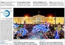 El País (Spagna)