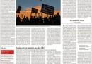 Frankfurter Allgemeine (Germania)
