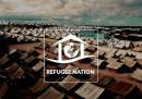 Ci può essere uno stato per i profughi?