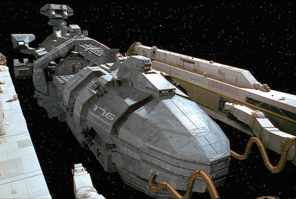 Starship Troopers Fanteria Dello Spazio Song In Italian Download