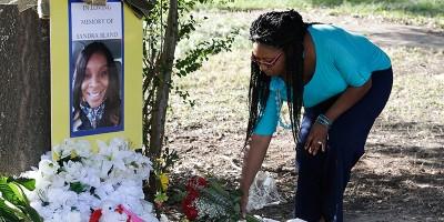 Cos'è il caso Sandra Bland