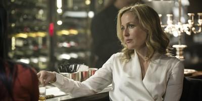 15 serie tv che si finiscono in un weekend