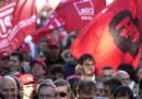 Come funzionano gli scioperi in Italia