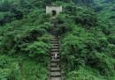 I 27 nuovi luoghi protetti dall'UNESCO